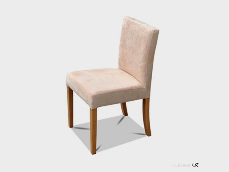 čalouněná židle 84 TE