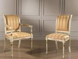 stylová židle 014SP a 014BP