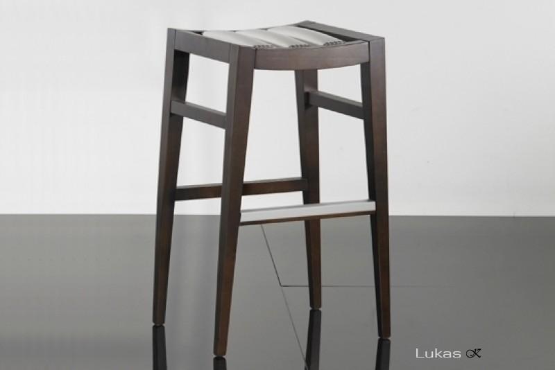 barová židle BR 8710