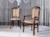 jídelní stylová židle Z742 a ZP742