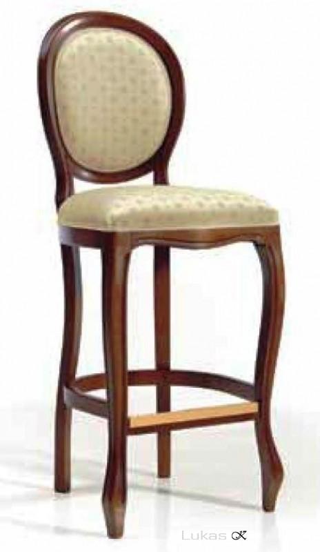 barová židle BR5020