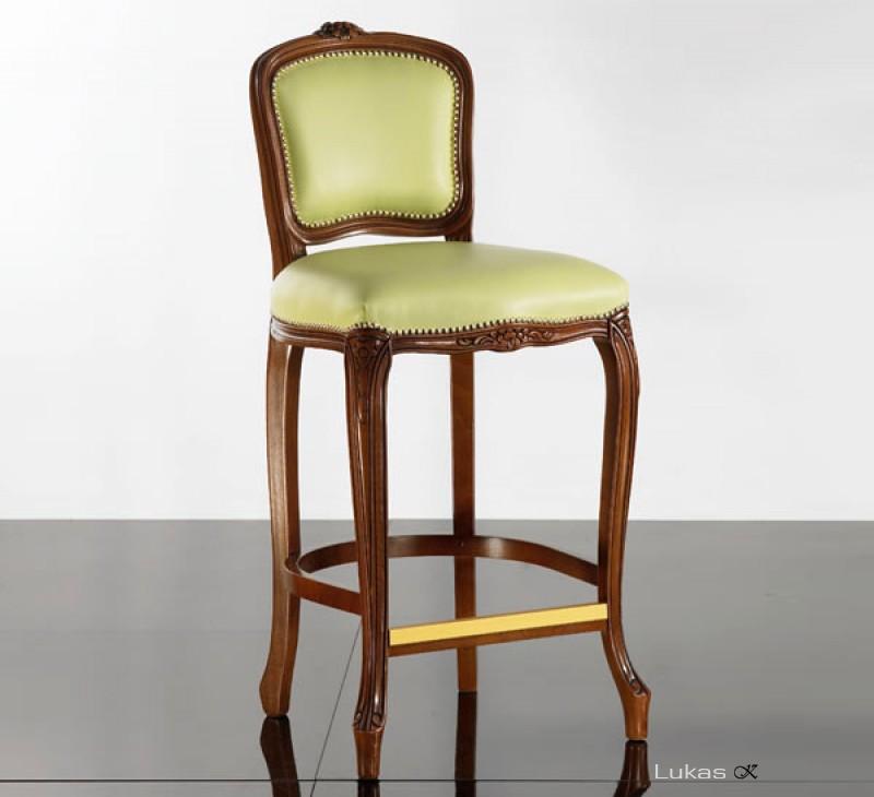 barová židle BR9120