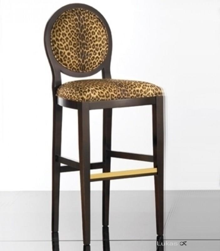 barová židle BR9130