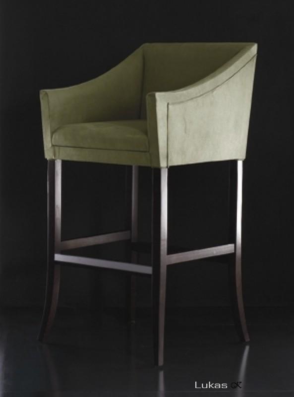 barová židle BR 704
