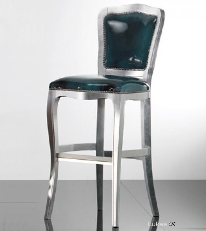 barová židle BR8040