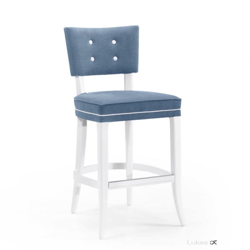 barová židle BR33140