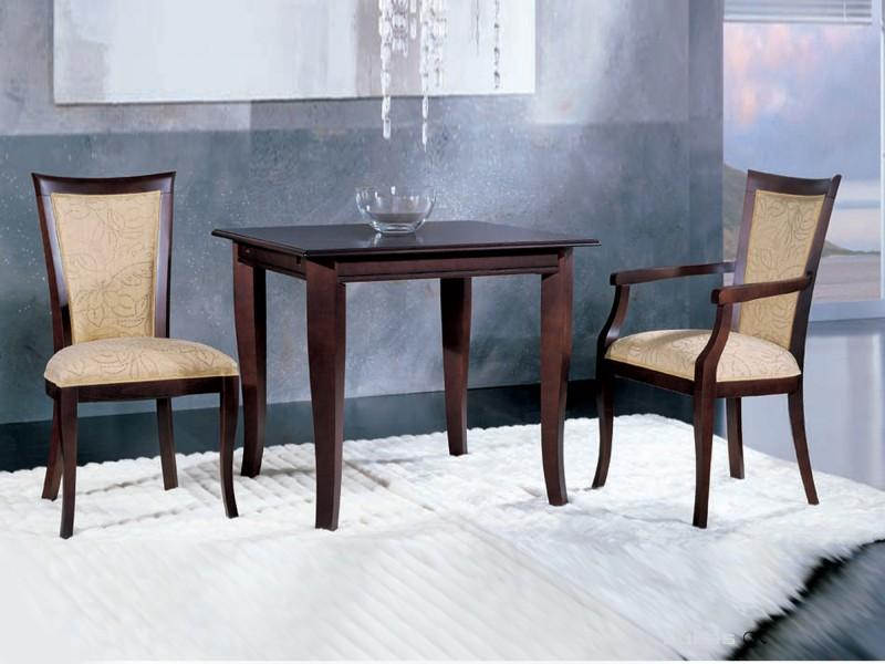 jídelní čalouněná židle 2940