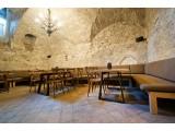 Restaurant und Pension MECENAS - Lesser Town Square in Prag