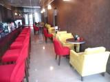 kavárna,bar GOLDEN VEGAS - Obchodní centrum Retro, Bratislava