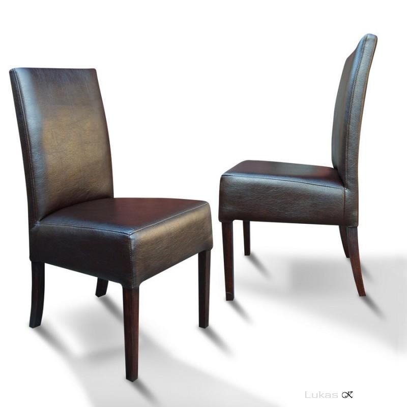 čalouněná židle 98 TL