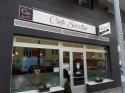 r.2019 Praha - Cafe Sorriso