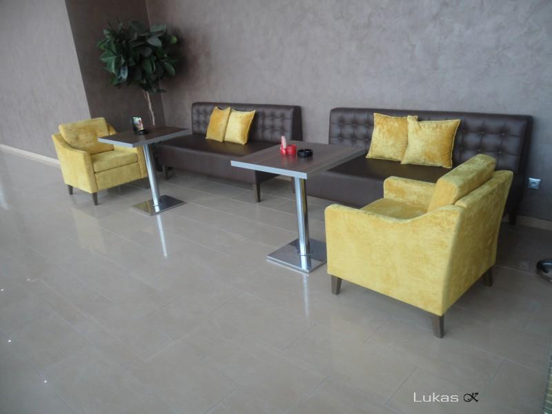 barová lavice 3008-V85