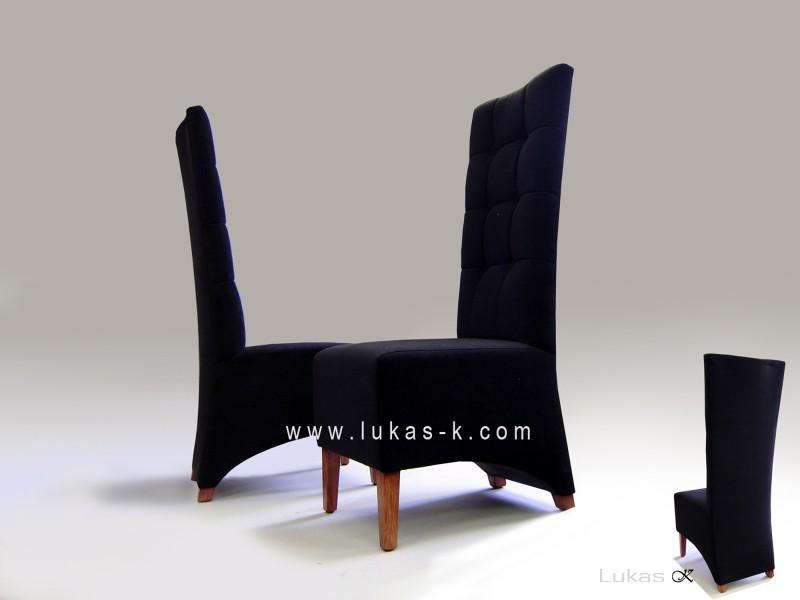 židle de VICO 6107