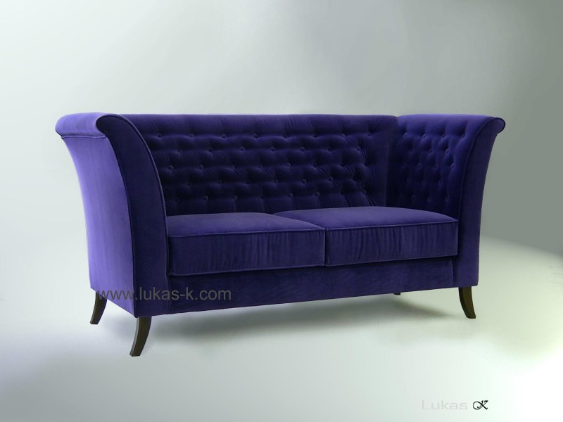 sofa APOLONA