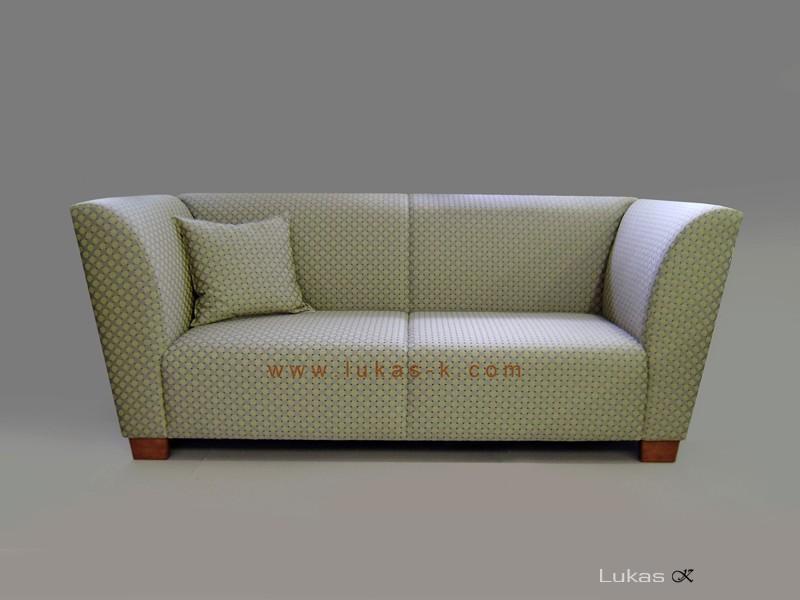 sofa SUZZETE