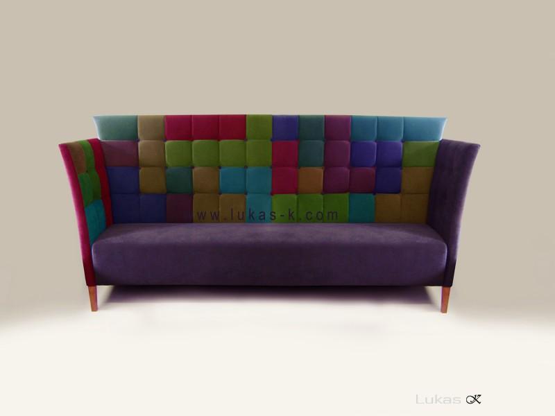 sofa 3006