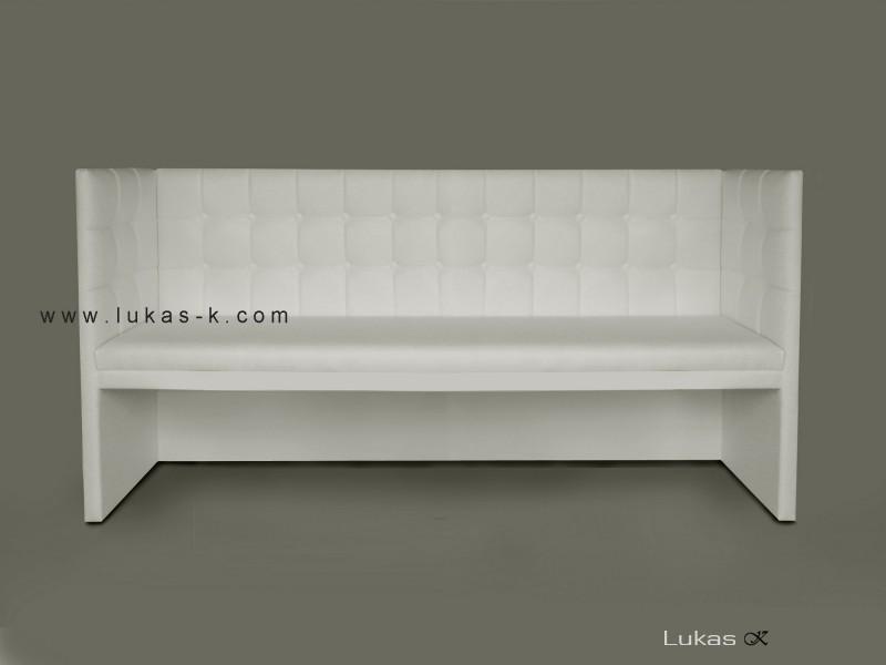 barová lavice 3015