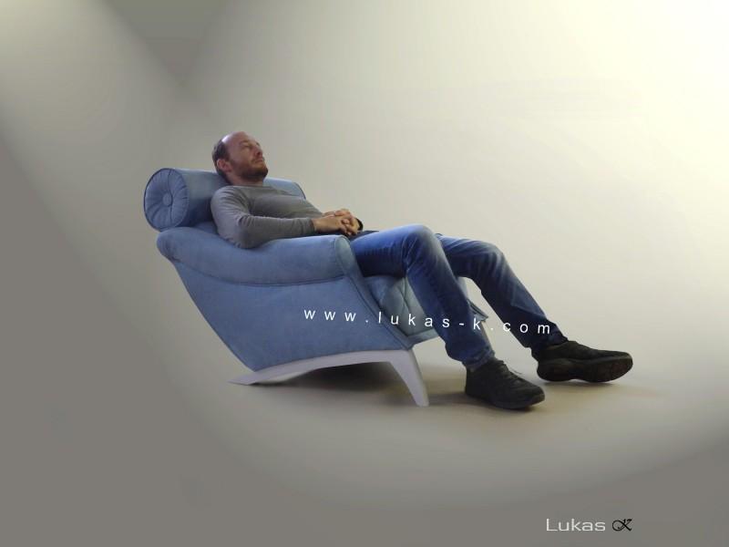 Relaxessel 02