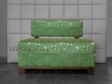 luxusní taburet 1018-2