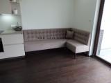 čalouněná rohová lavice 3008