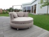 kulatá sofa 03-lenoška