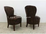 SKAI Sopythana FLS 5070939