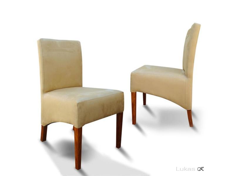čalouněná židle 84 SI