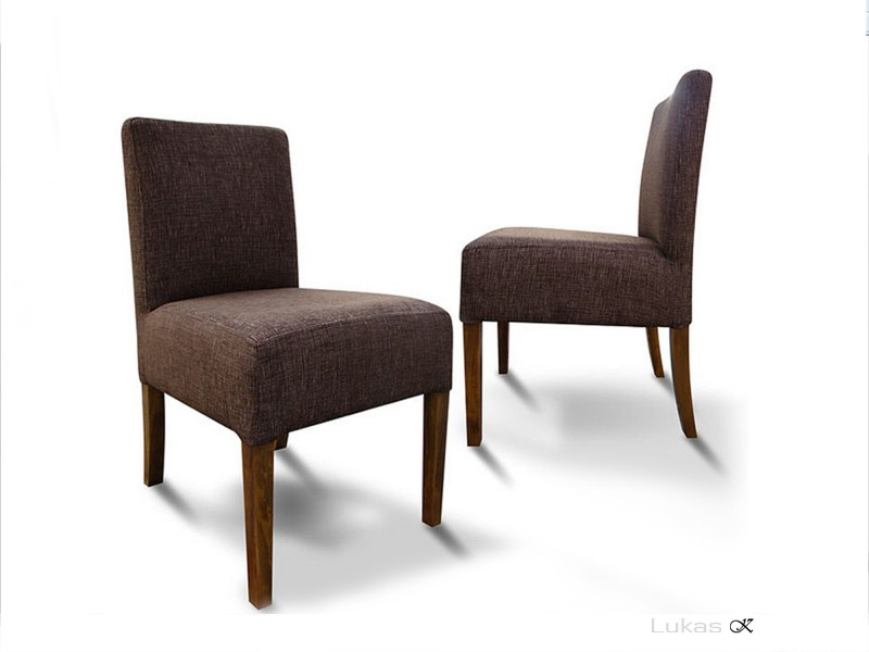 čalouněná židle 84 TL