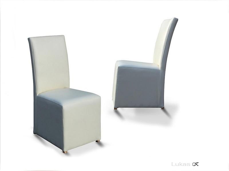 čalouněná židle 98 P