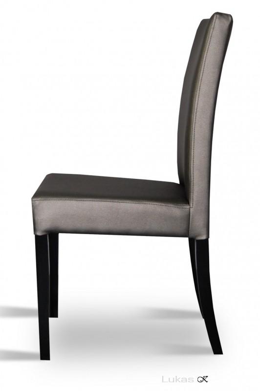 čalouněná židle 98 TE