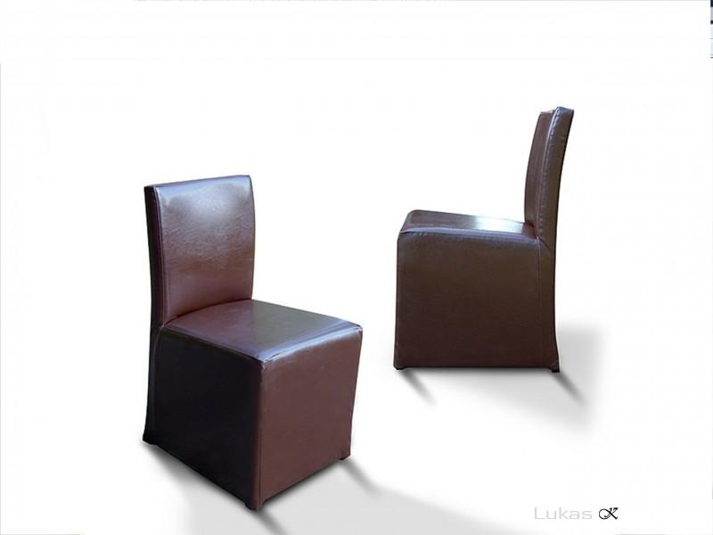 čalouněná židle 84 P